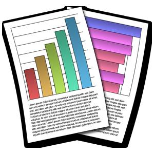 Analyse-Werkzeuge und Leistungsmesser