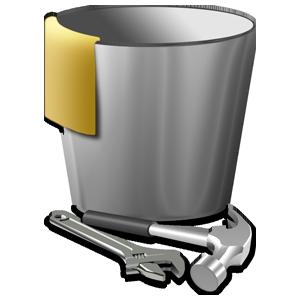 Reinigungs- und Optimierungs-Anwendungen