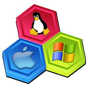 Betriebssystem